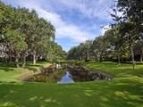 107 Park Shores Circle - Photo 30
