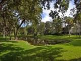 107 Park Shores Circle - Photo 31