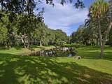 107 Park Shores Circle - Photo 35
