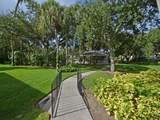 107 Park Shores Circle - Photo 36