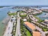 36 Harbour Isle Drive - Photo 4