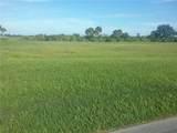 1011 Polo Grounds Drive - Photo 1