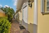 5465 Dominica Street - Photo 25