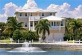 172 Ocean Estates Drive - Photo 2