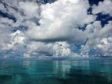 172 Ocean Estates Drive - Photo 26