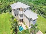 172 Ocean Estates Drive - Photo 3
