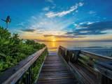 172 Ocean Estates Drive - Photo 32