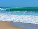 172 Ocean Estates Drive - Photo 33