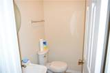3380 58th Avenue - Photo 26