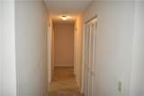 3380 58th Avenue - Photo 27