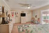 5400 Highway A1a - Photo 17