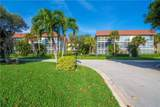5400 Highway A1a - Photo 2