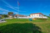 5400 Highway A1a - Photo 23