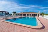 5400 Highway A1a - Photo 26