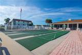 5400 Highway A1a - Photo 28