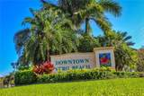 5400 Highway A1a - Photo 34