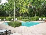 104 Island Plantation Terrace - Photo 25
