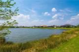 4757 Four Lakes Circle - Photo 30