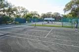 1215 Winding Oaks Circle - Photo 30