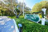 1215 Winding Oaks Circle - Photo 32