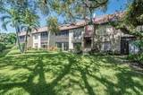 5151 Highway A1a - Photo 25
