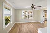 11280 Indian River Drive - Photo 11