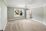 11280 Indian River Drive - Photo 15