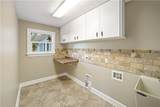 11280 Indian River Drive - Photo 18