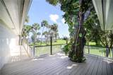 11280 Indian River Drive - Photo 20