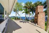 11280 Indian River Drive - Photo 21