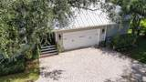 11280 Indian River Drive - Photo 23