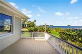11280 Indian River Drive - Photo 24