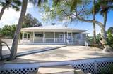11280 Indian River Drive - Photo 26