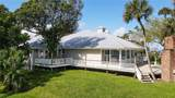 11280 Indian River Drive - Photo 34