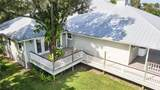 11280 Indian River Drive - Photo 35