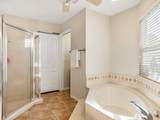 2205 Silver Sands Court - Photo 21