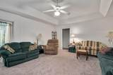 10505 State Road 60 - Photo 17