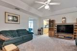 10505 State Road 60 - Photo 18