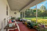 10505 State Road 60 - Photo 28