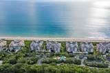 70 Beachside Drive - Photo 1