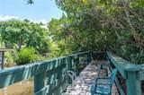 675 Lake Jasmine Circle - Photo 33