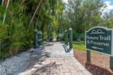 675 Lake Jasmine Circle - Photo 35