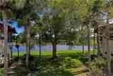 34 Vista Gardens Trail - Photo 1