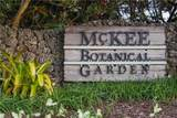34 Vista Gardens Trail - Photo 33