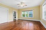 2605 Saint Lucie Boulevard - Photo 12