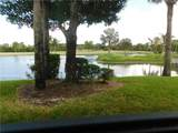 41 Plantation Drive - Photo 19