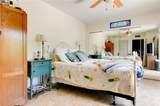 340 Waverly Place - Photo 12