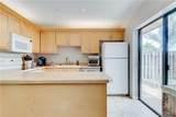 340 Waverly Place - Photo 7