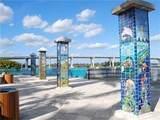 2800 Indian River Boulevard - Photo 36