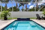 425 Wingate Terrace - Photo 1